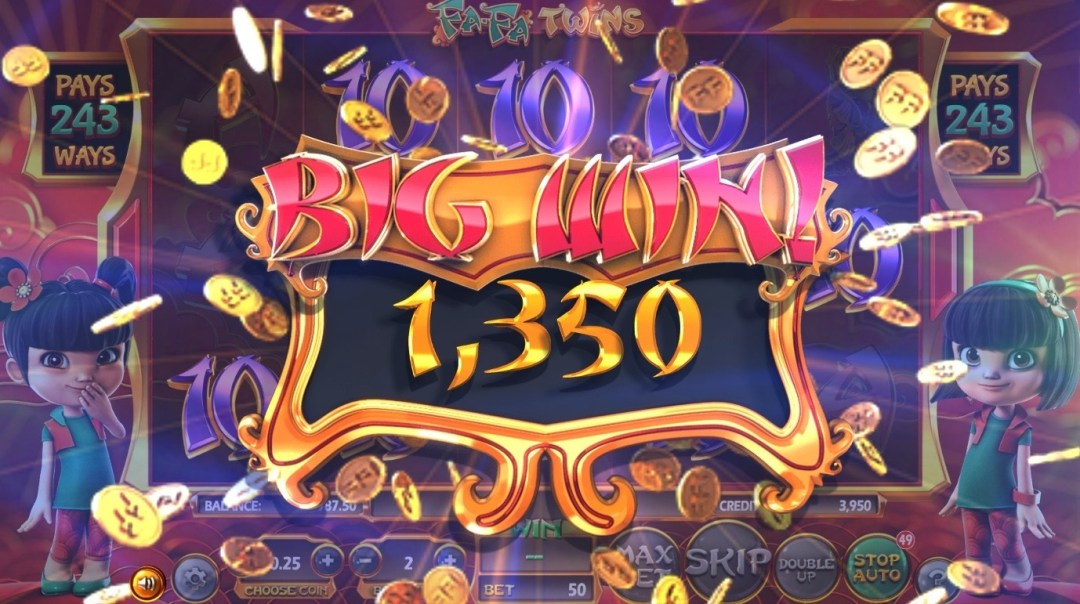 btc blackjack app