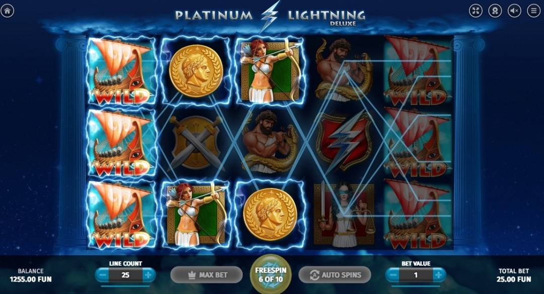 bitcoin casinos US ethereum slot bonus