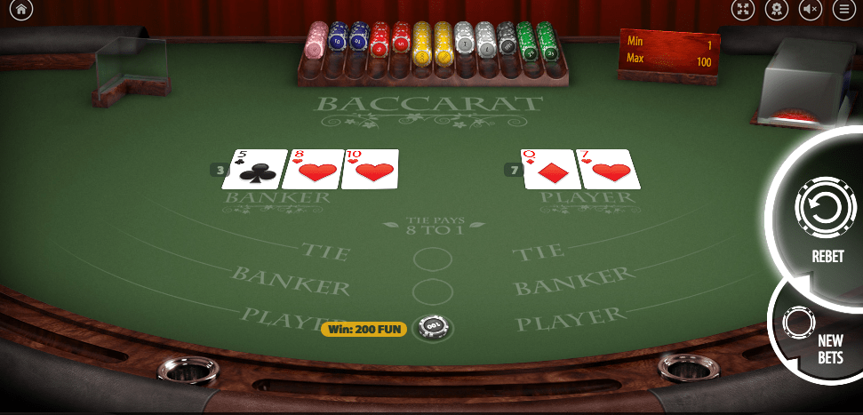 bitcoin casino ethereum blackjack