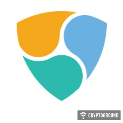 NEM Coin