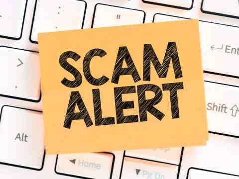 satominer scam