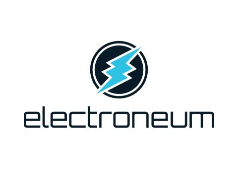 Electroneum News