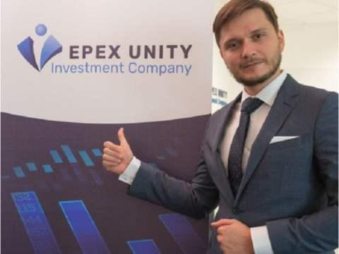 Epex Unity