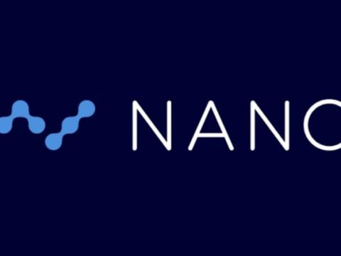 Nano News