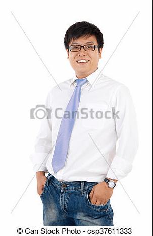 Satoshi Miners