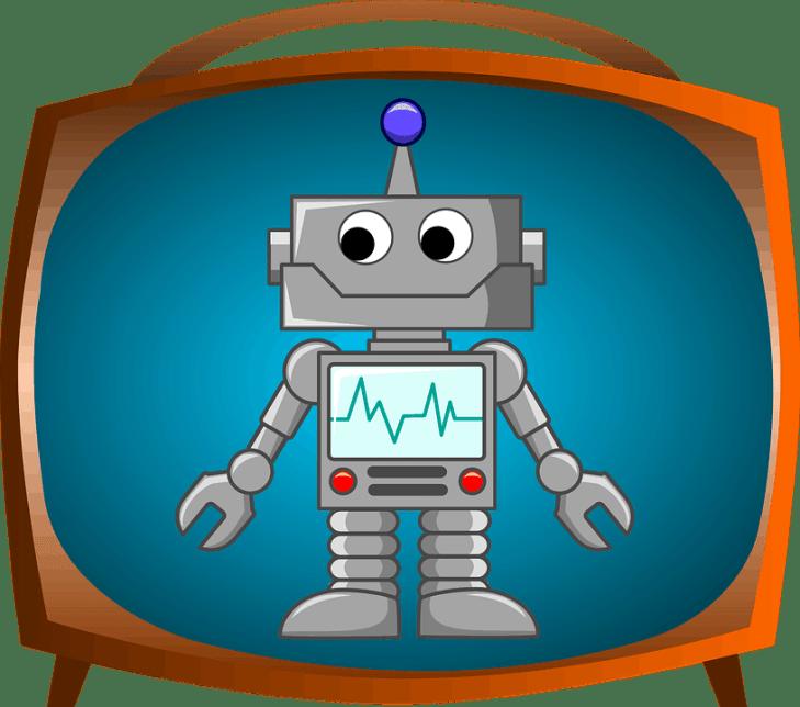 Telegram mining bot