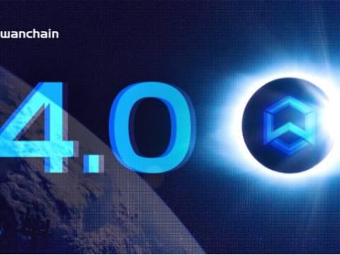 Wanchain 4.0