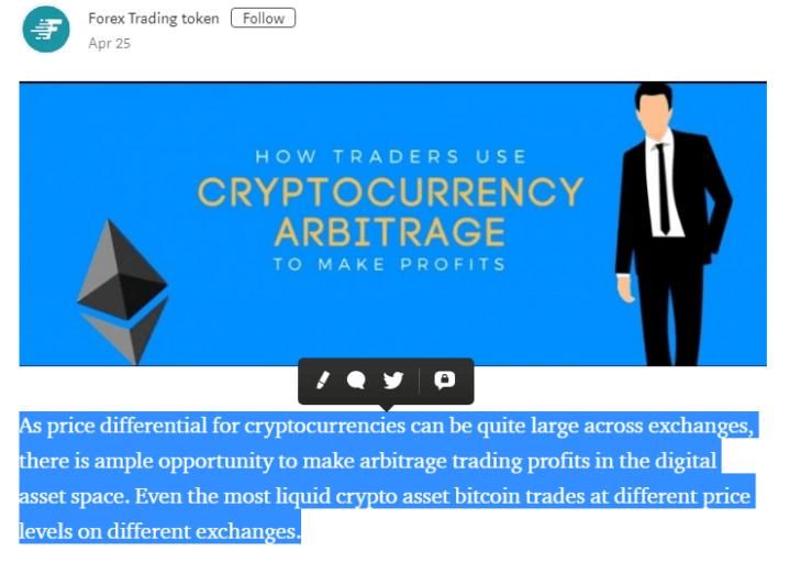 Xcrypto