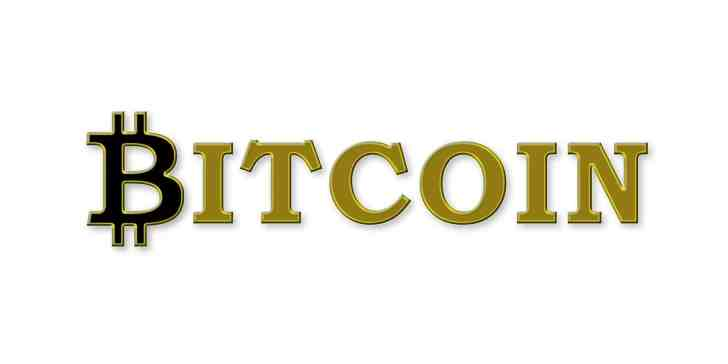 where can I buy bitcoins