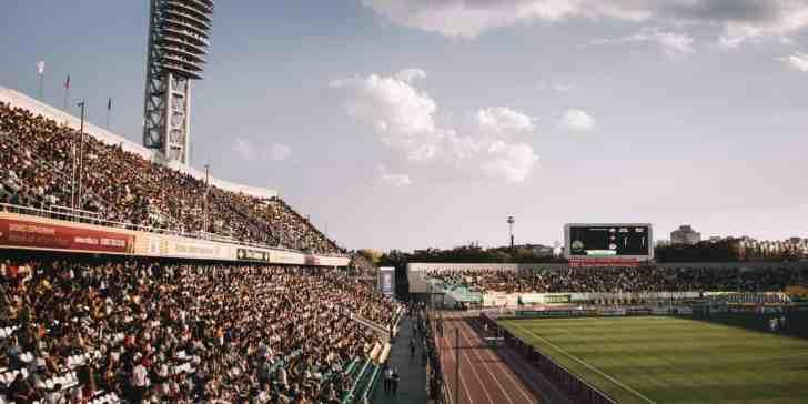 Turkish Club, Başakşehir Launches Token for Fans