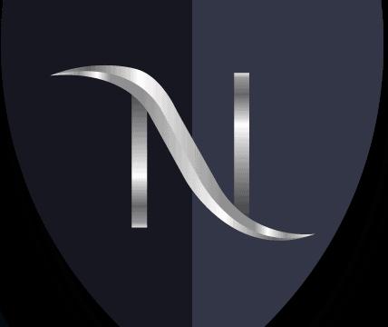 newzoneex review