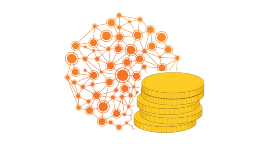 Advantages and Disadvantages of Using Cryptocurrency