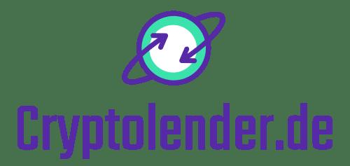 Cryptolender.de