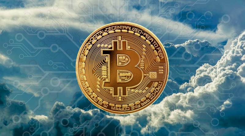 Cloud Mining Bitcoin and Cryptocurrencies