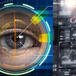 Blockchain Can Improve Digital Identification Greatly