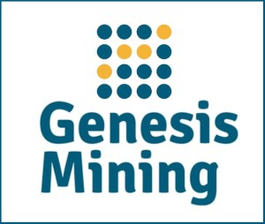 cloud-mining-genesis