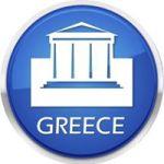 Greececoin