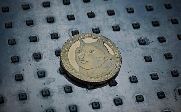 Dogecoin (DOGE): Price Analysis, Dec. 25 - CryptoNewsZ