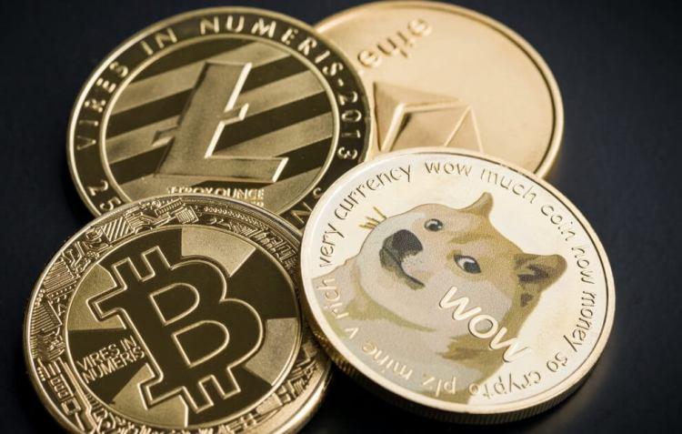 Price Analysis of Dogecoin (DOGE) - CryptoNewsZ