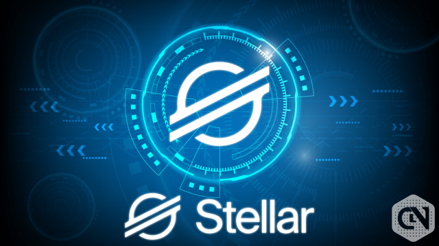 Stellar's Price Trend Supports Long Term Investment