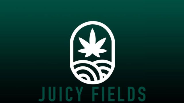 juicy fields io