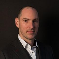 Leader of bitcoin/gold exchange Vaultoro gears up for 2.0 launch