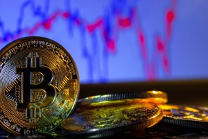 Bitcoin (BTC) and the Crypto Markets Suffer a Minor Correction After an Impressive Rally