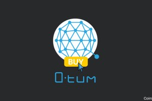 How & Where To Buy QTUM: A Beginner Friendly Guide