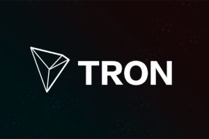 One Week Away from TRON (TRX) 'Secret Project' Announcement
