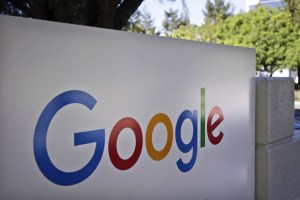 Google Partnership with Two Blockchain Startups: Announcement