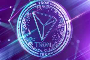 Here Is How You Can Track Tron's 33.25 Billion TRX Frozen Till 2020