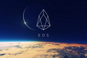 EOS voter collusion – Huobi denies receiving payments
