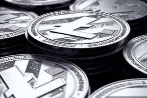 Litecoin (LTC) Compliments Bitcoin and is Currently Massively Discounted, Says Market Analyst