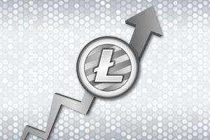 """eToro: Litecoin (LTC) Price Could Be a """"Massive Discount to What it Should be Worth"""""""
