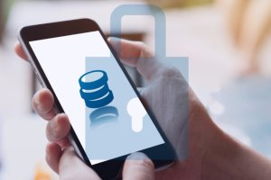 Coinbase Seeks Patent for Security-Enhanced Bitcoin Payment System