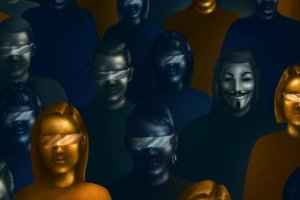 Bitcoin as a Privacycoin: This Tech is Making Bitcoin More Private
