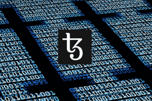 Tezos (XTZ) Price Rockets as MainNet Commencing set on Monday