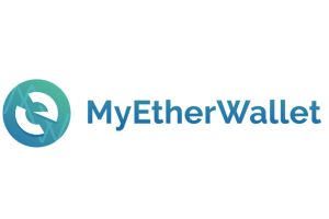 Ethereum (ETH) MEWconnect digital Wallet Application Launched by MyEtherWallet on iOS