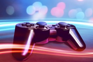 Leading Blockchain and Gaming Companies Form Blockchain Game Alliance