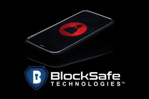 Crypto Wallet Protection App Wants to Secure Your Wallets Against Malware