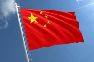 Blockchain Evidence is Legally Binding, says China's Supreme Court