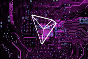 BitTorrent Will Pay Users With Tron (TRX) For Seeding