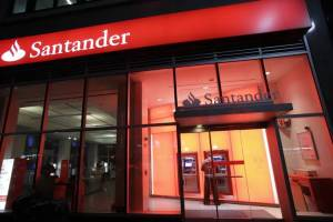 Banco Santander to Expand Ripple (XRP)-Powered Payment Platform to More European Countries