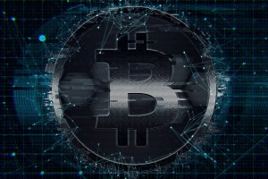 Bitcoin Mining in China is 30 Times More Profitable EVEN IN A BEAR MARKET