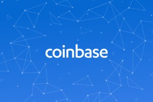 Cryptos Are Not 'Tulips': Coinbase Valued at $8 Billion