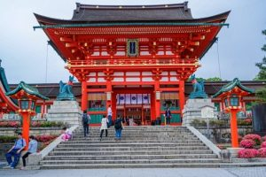 Japan Appoints Blockchain-Supportive New Minister of Science and Tech