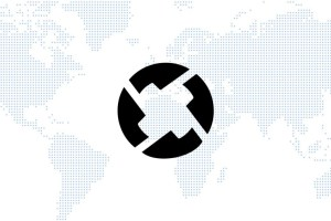 Why ZRX Was First On Coinbase Before BAT, ZEC, ADA and XLM, and Which is Next