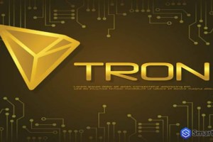 """Justin Sun:""""It's Just The Beginning"""" As Tron (TRX) Cruises Past Ethereum In Daily Transaction Volume – Possible Bull Run Loading?"""