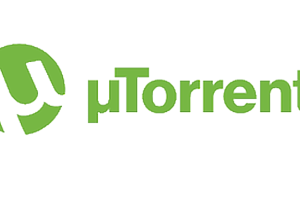 BitTorrent's Recently Launched µTorrent Web, Passes 1 Million Daily Active Users