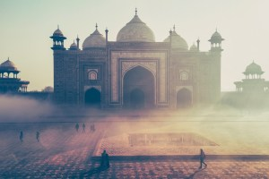 Bitcoin (BTC), Ethereum (ETH), XRP ATMs Launch In India To Bypass RBI Ban